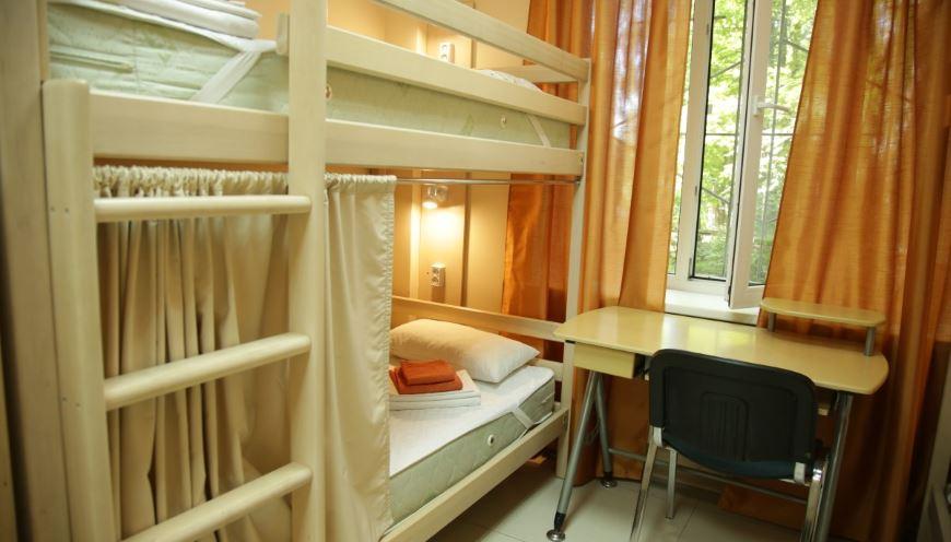 Картинки по запросу Комфортное проживание в хостеле «Good night»